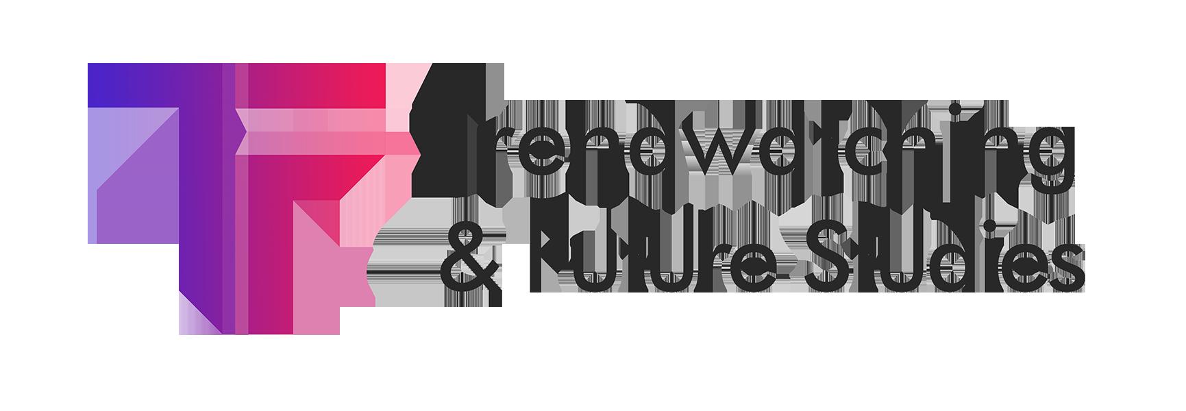 Trendwatching & Future Studies