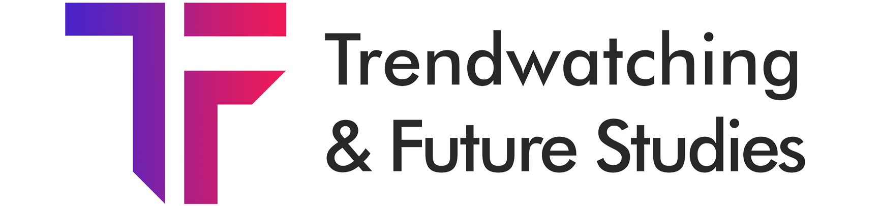 Trendwatching & Future Studies